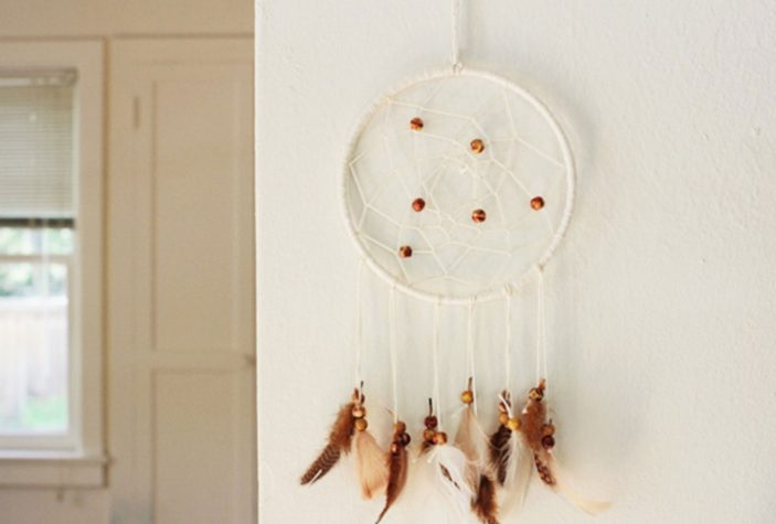 Terrific diy room decor for small rooms india #DIYROOM #Roomdecor #Smallrooms #Homedecor