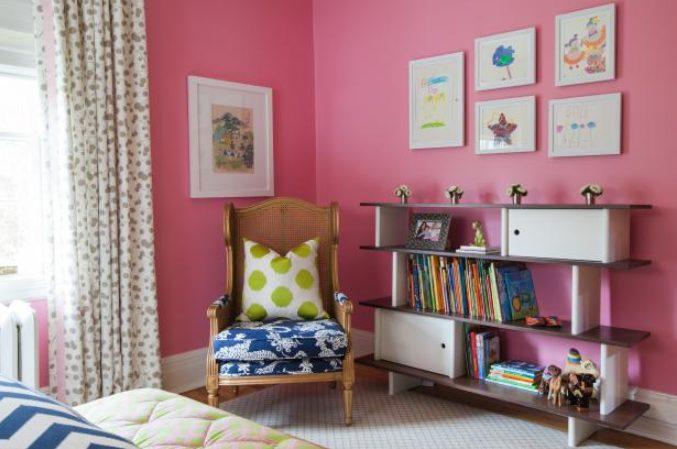 Unbelievable small double bedroom design ideas #DIYROOM #Roomdecor #Smallrooms #Homedecor