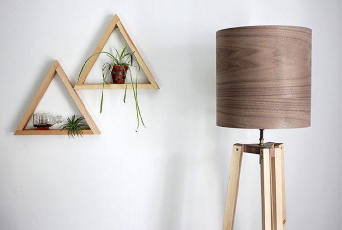 DIY Room Decor for Small Room 13