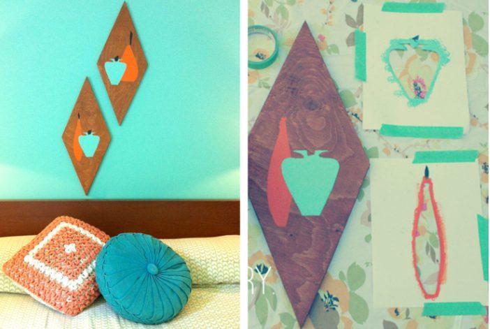 Unique very small bedroom design ideas #DIYROOM #Roomdecor #Smallrooms #Homedecor