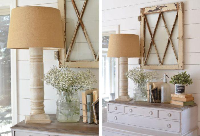 Extraordinary bedroom furniture designs for small rooms #DIYROOM #Roomdecor #Smallrooms #Homedecor