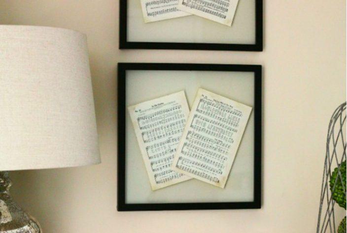 Delight diy room decor ideas for small rooms #DIYROOM #Roomdecor #Smallrooms #Homedecor