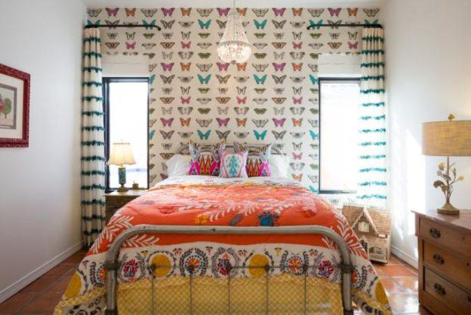 Miraculous diy room decor for small rooms tumblr #DIYROOM #Roomdecor #Smallrooms #Homedecor