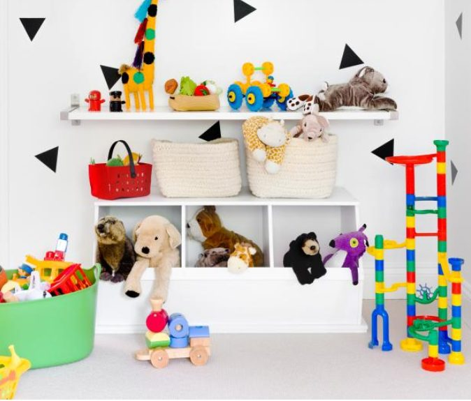 Marvelous diy home decor ideas for small spaces #DIYROOM #Roomdecor #Smallrooms #Homedecor