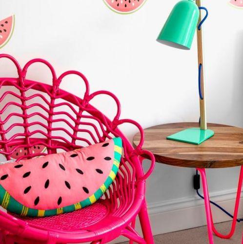 Brilliant diy room designs for small rooms #DIYROOM #Roomdecor #Smallrooms #Homedecor