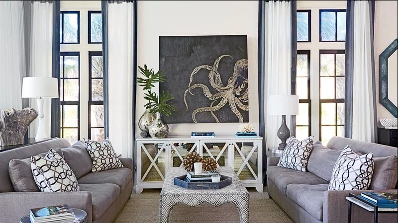 Terrific modern living rooms on a budget #Homedecor #Livingrooms # Rooms # Interiordesigns