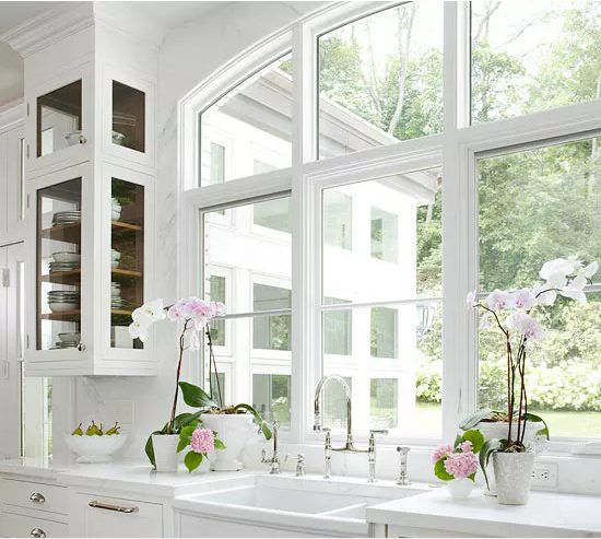 Eye-opening kitchen windows restaurant jeffreys bay menu #Kitchen #Kitchenwindows #Homedecor #Kitchendesigns