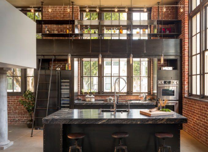 Unique kitchen lighting ideas led #Kitchenlighting #Kitchenideas #Kitchen #Home #House