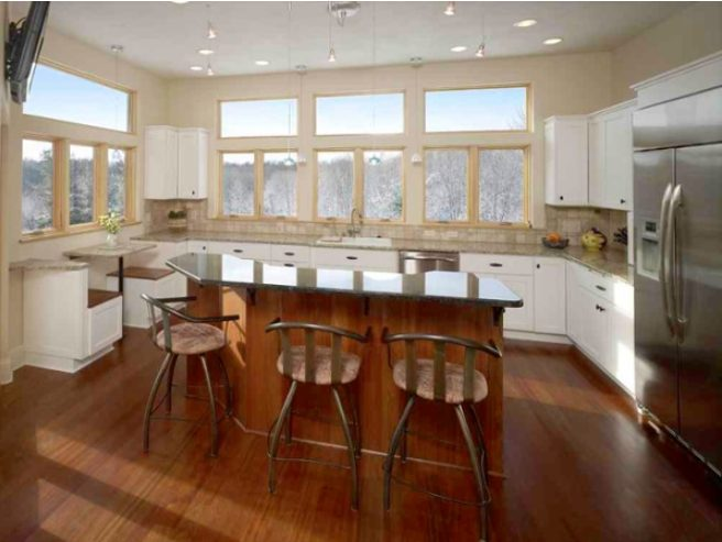 Astonishing kitchen lighting cabinets under #Kitchenlighting #Kitchenideas #Kitchen #Home #House