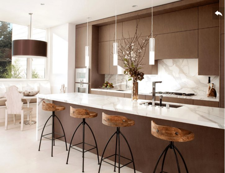 Spectacular john cullen kitchen lighting #Kitchenlighting #Kitchenideas #Kitchen #Home #House