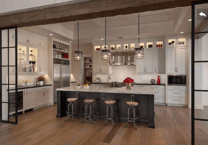 Unbelievable kitchen lighting lanterns #Kitchenlighting #Kitchenideas #Kitchen #Home #House