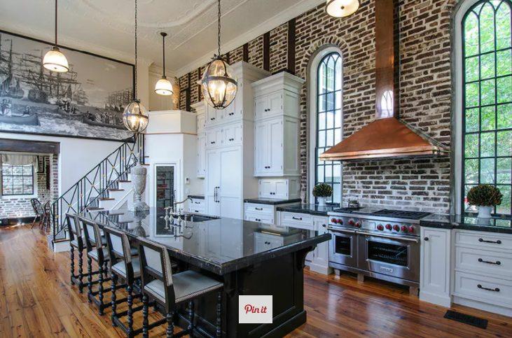 Terrific kitchen windows on pinterest #Kitchen #Kitchenwindows #Homedecor #Kitchendesigns
