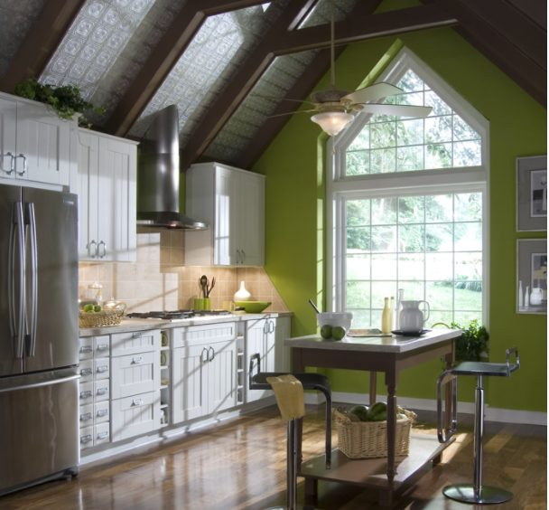 Brilliant kitchen windows surf jeffreys bay #Kitchen #Kitchenwindows #Homedecor #Kitchendesigns