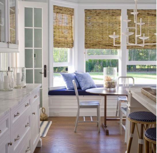 Astonishing kitchen windows nz #Kitchen #Kitchenwindows #Homedecor #Kitchendesigns