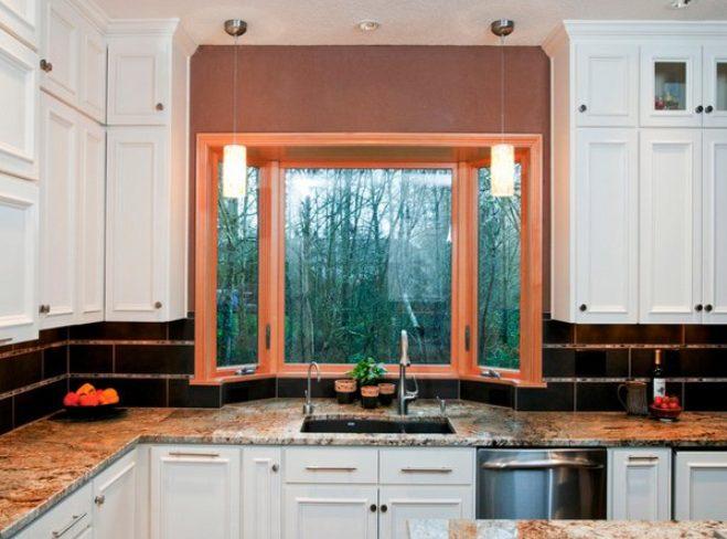 Fantastic microsoft kitchen windows 3.1 iso #Kitchen #Kitchenwindows #Homedecor #Kitchendesigns