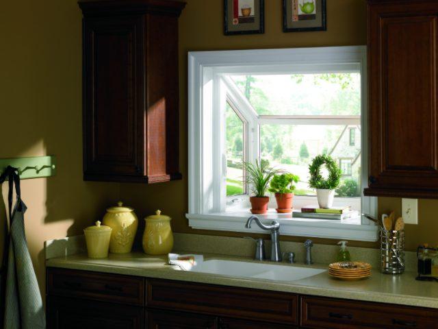 Spectacular kitchen window valance patterns #Kitchen #Kitchenwindows #Homedecor #Kitchendesigns