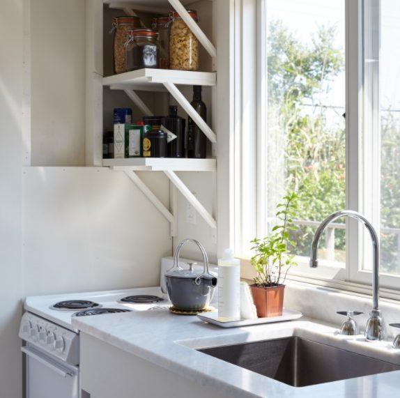 Unbelievable kitchen windows minneapolis #Kitchen #Kitchenwindows #Homedecor #Kitchendesigns
