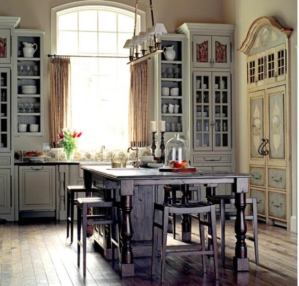 Breathtaking kitchen windows mn #Kitchen #Kitchenwindows #Homedecor #Kitchendesigns