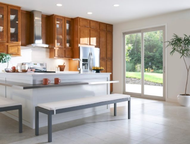 Excited kitchen window valances ideas #Kitchen #Kitchenwindows #Homedecor #Kitchendesigns