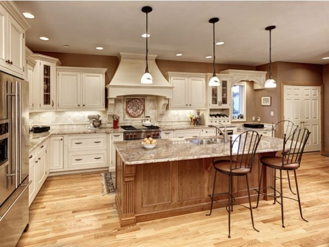 Wonderful edison lighting kitchen #Kitchenlighting #Kitchenideas #Kitchen #Home #House