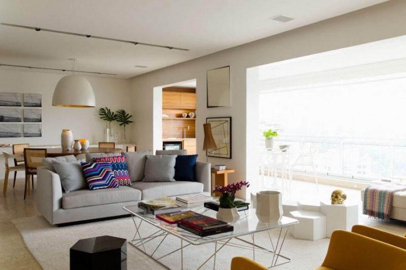 Spectacular modern living room ideas blue #Homedecor #Livingrooms # Rooms # Interiordesigns