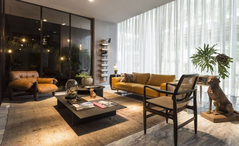 Breathtaking modern english living rooms #Homedecor #Livingrooms # Rooms # Interiordesigns