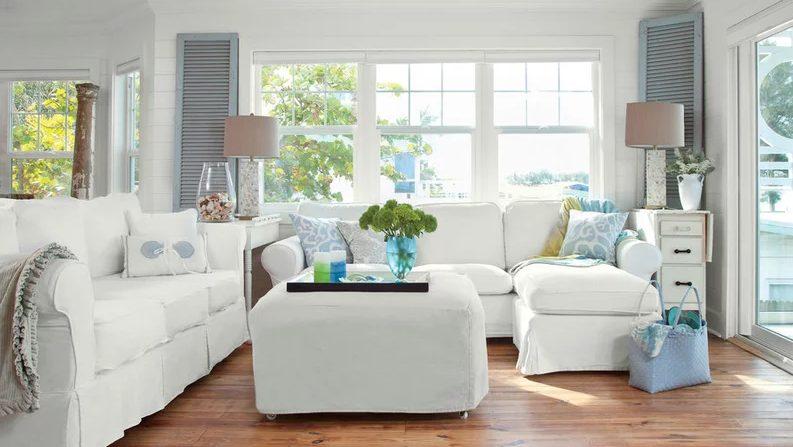Wonderful modern living room ideas with fireplace #Homedecor #Livingrooms # Rooms # Interiordesigns