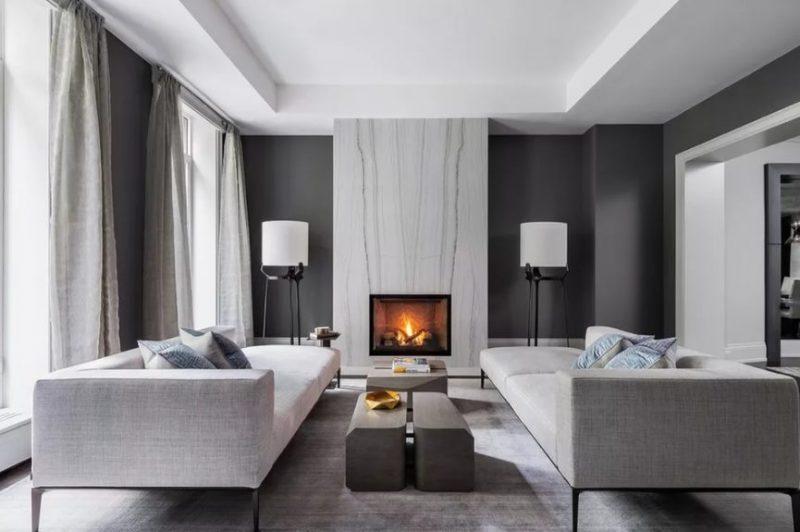 Miraculous modern living room japan #Homedecor #Livingrooms # Rooms # Interiordesigns