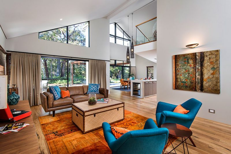Unique most beautiful modern living rooms #Homedecor #Livingrooms # Rooms # Interiordesigns