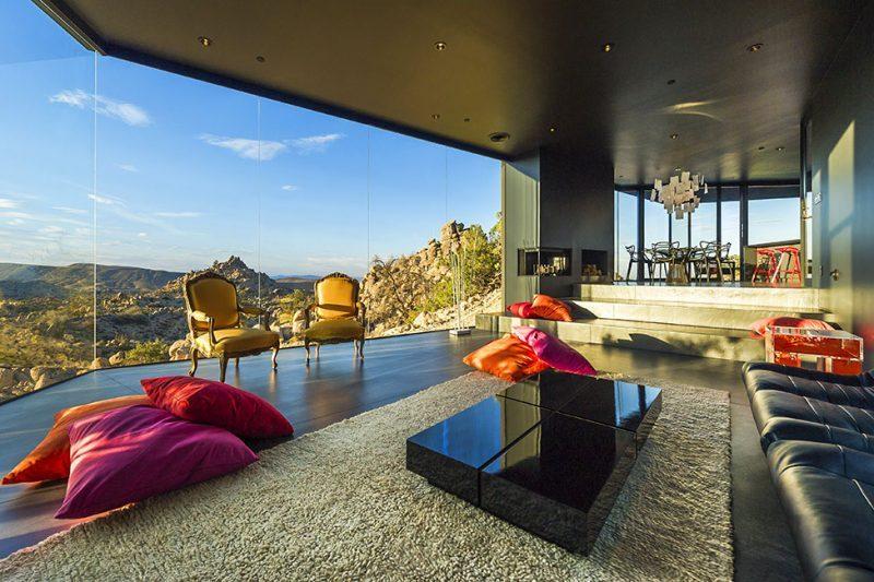 Unbeatable interior design living room neutral #Homedecor #Livingrooms # Rooms # Interiordesigns