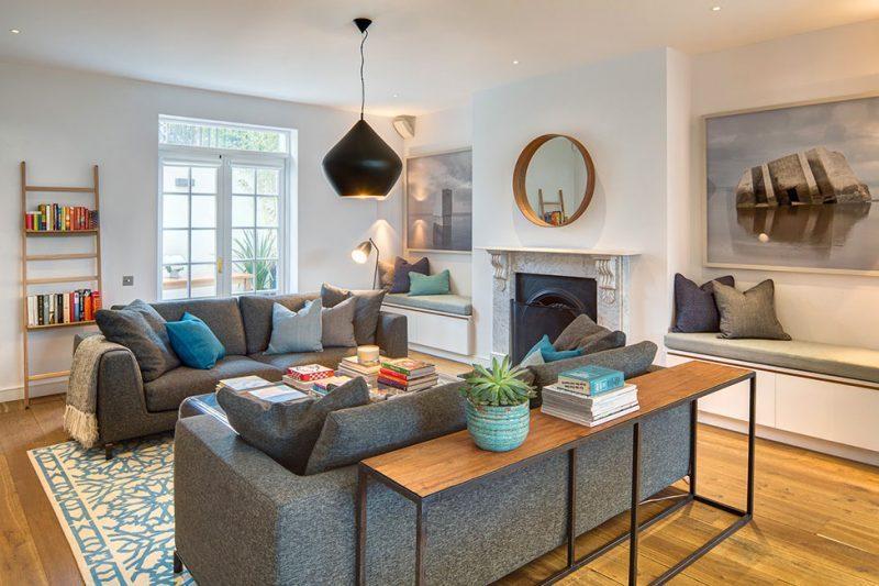 Remarkable modern living rooms 2016 #Homedecor #Livingrooms # Rooms # Interiordesigns