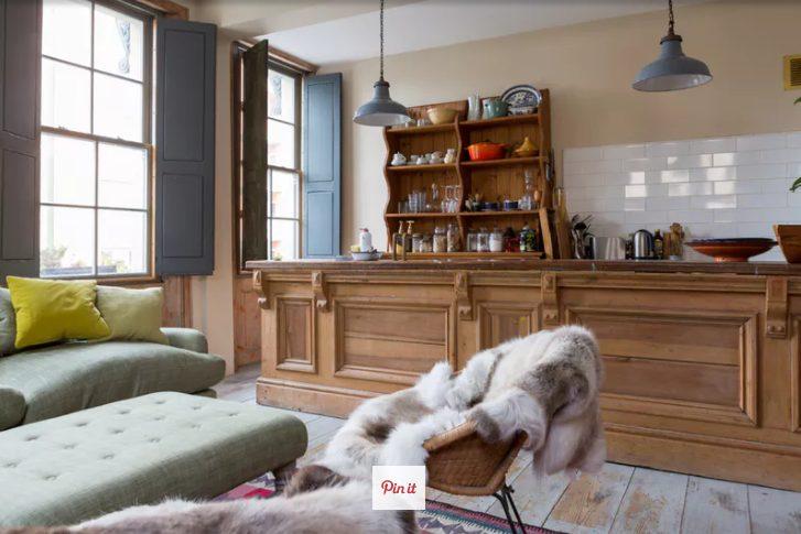 Wonderful kitchen windows fons and porter #Kitchen #Kitchenwindows #Homedecor #Kitchendesigns