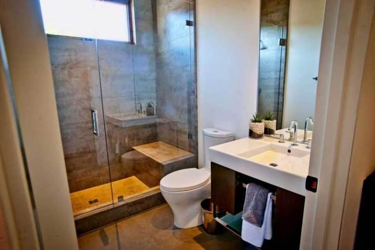 Unbelievable bathroom remodel design software free #Homedecor #Bathroomremodel #Homerenovation