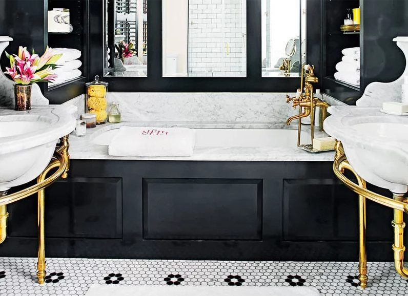 Bathroom Remodel Ideas 6
