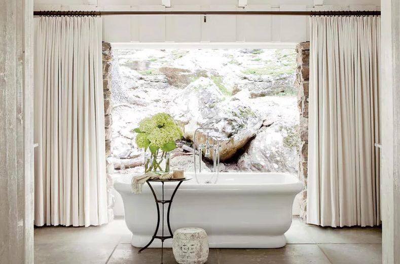 Bathroom Remodel Ideas 7