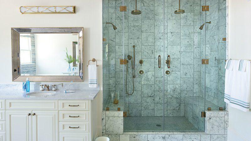 Miraculous kitchen and bathroom remodel ideas #Homedecor #Bathroomremodel #Homerenovation