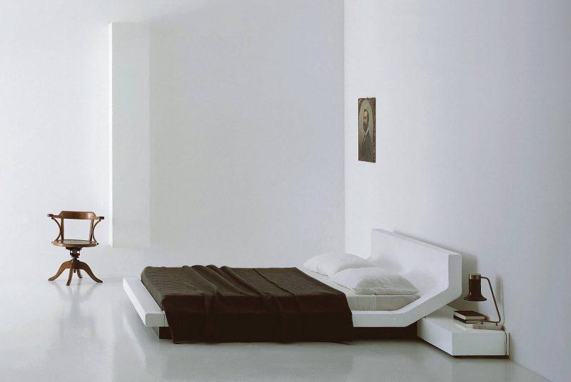 Staggering bedroom design ideas tumblr #Bedroom #Bedroomdesigns #Homedecor #House