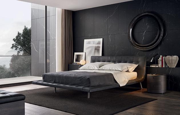 Marvelous bedroom design ideas malaysia #Bedroom #Bedroomdesigns #Homedecor #House