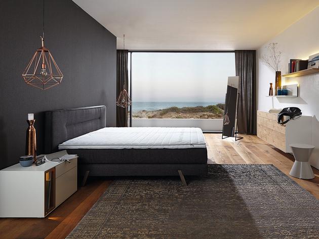 Remarkable bedroom design ideas colour schemes #Bedroom #Bedroomdesigns #Homedecor #House