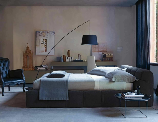 Fantastic bedroom design ideas boy #Bedroom #Bedroomdesigns #Homedecor #House
