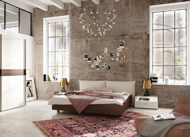 Unique bedroom design ideas green #Bedroom #Bedroomdesigns #Homedecor #House