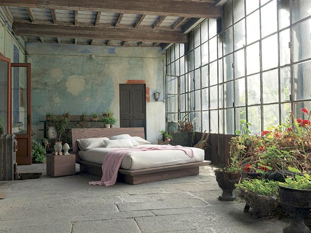 Bedroom Design Ideas 17