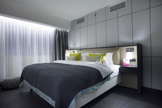Extraordinary nautical bedroom design ideas #Bedroom #Bedroomdesigns #Homedecor #House