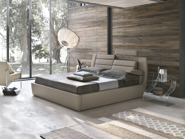 Uplifting bedroom design ideas latest #Bedroom #Bedroomdesigns #Homedecor #House