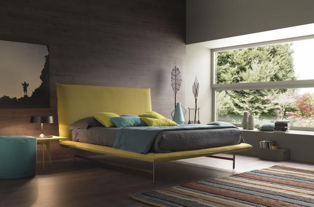 Terrific bedroom design ideas next #Bedroom #Bedroomdesigns #Homedecor #House