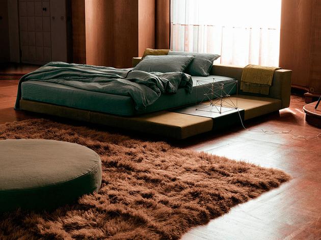 Life-changing bedroom design ideas india #Bedroom #Bedroomdesigns #Homedecor #House