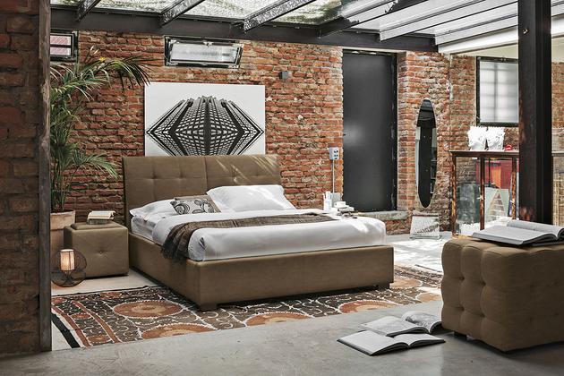 Unbeatable very tiny bedroom design ideas #Bedroom #Bedroomdesigns #Homedecor #House