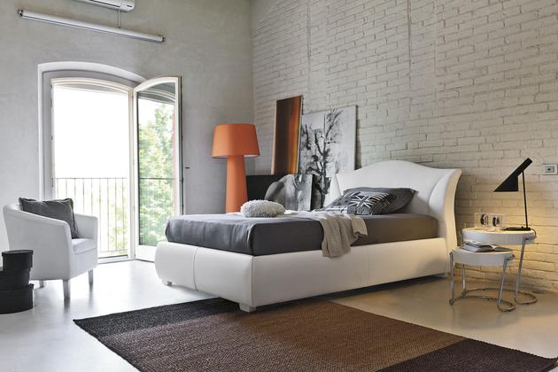 Wondrous bedroom design ideas romantic #Bedroom #Bedroomdesigns #Homedecor #House