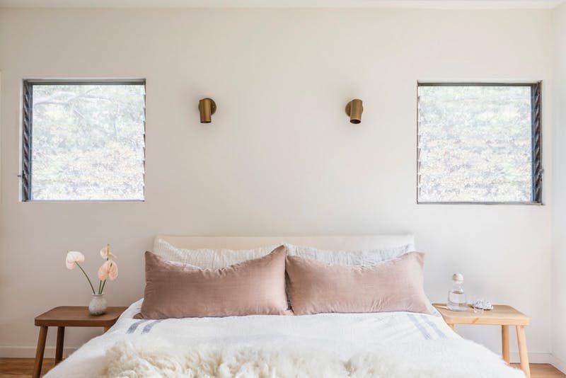 Perfect bedroom design ideas contemporary #Bedroom #Bedroomdesigns #Homedecor #House