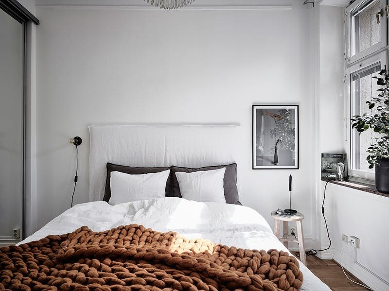 Epic bedroom design ideas videos #Bedroom #Bedroomdesigns #Homedecor #House
